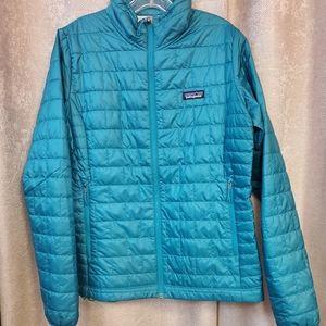 Patagonia Jackets & Coats - Patagonia women's jacket